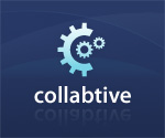 logo collabtive