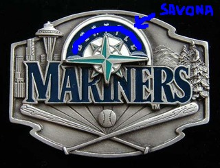 savona-mariners